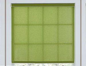 Рулонные шторы для для пластиковых окон