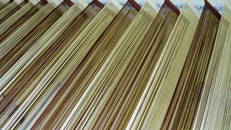 Стрингс – вертикальные жалюзи