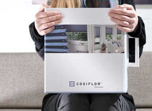 katalog-cosiflor