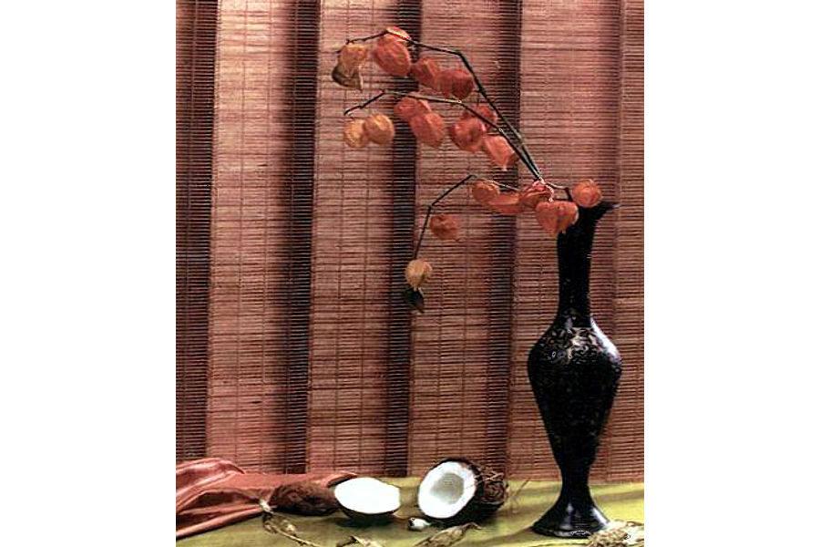 Плетеное дерево