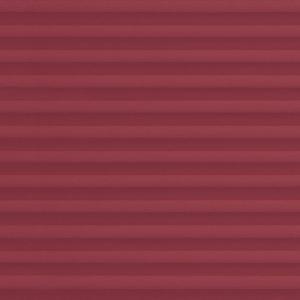 Плиссе Cara 10002. Реальный образец.