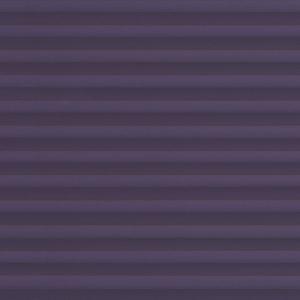 Плиссе Cara 10004. Реальный образец.