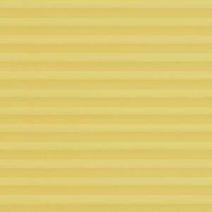 Плиссе Cara 10009. Реальный образец.