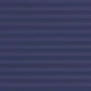 Плиссе Cara В1 10108. Реальный образец.