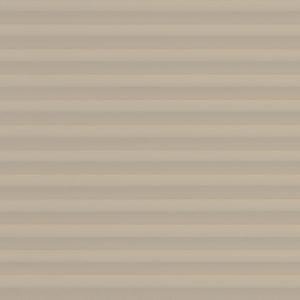 Плиссе Cara В1 10110. Реальный образец.