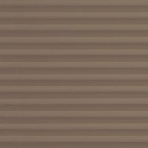 Плиссе Cara В1 10111. Реальный образец.