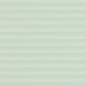 Плиссе Cara В1 10112. Реальный образец.