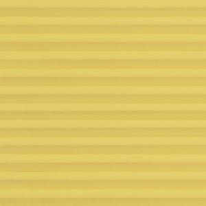 Плиссе Cara В1 10113. Реальный образец.