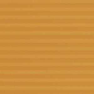 Плиссе Cara В1 10114. Реальный образец.