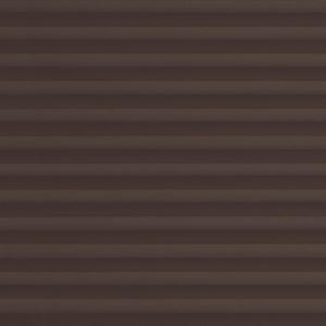 Плиссе Cara В1 10116. Реальный образец.