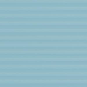 Плиссе Cara В1 10118. Реальный образец.