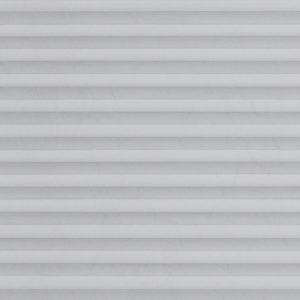 Плиссе Cara Crush 10208. Реальный образец.