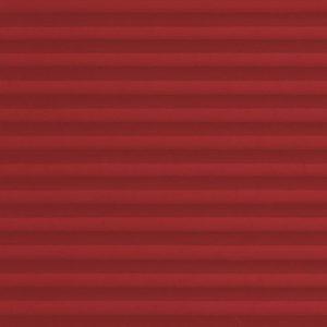 Плиссе Cara Crush 10212. Реальный образец.