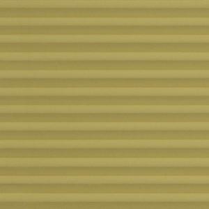 Плиссе Cara Metal 10705. Реальный образец.