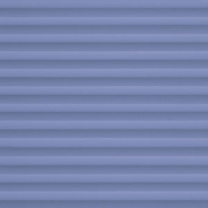 Плиссе Palado Perlmutt Color 20232. Реальный образец.