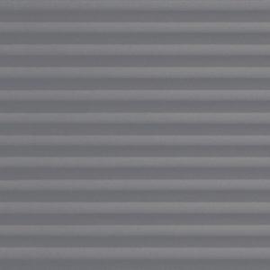 Плиссе Cara Perlmutt Color 20306. Реальный образец.