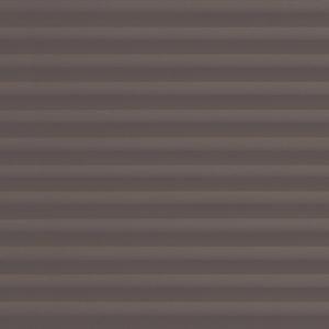Плиссе Cara Perlmutt Color 20317. Реальный образец.
