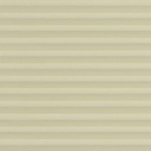 Плиссе Cara Perlmutt Color 20328. Реальный образец.