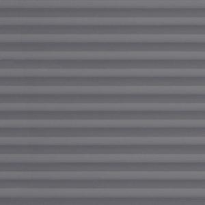 Плиссе Cara Perlmutt Color B1 20408. Реальный образец.