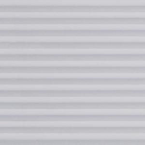 Плиссе Cara Perlmutt Color B1 20410. Реальный образец.