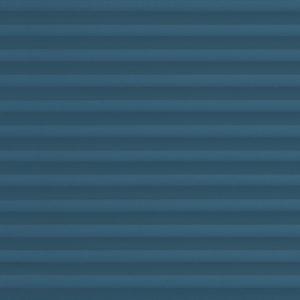 Плиссе Cara Perlmutt Color B1 20413. Реальный образец.