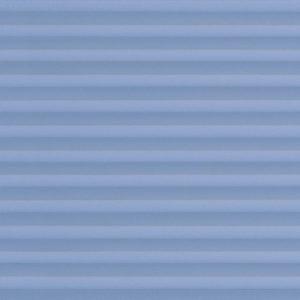 Плиссе Cara Perlmutt Color B1 20419. Реальный образец.