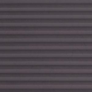 Плиссе Cara Crush Perlmutt Color 20521. Реальный образец.