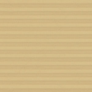 Плиссе Crush Perlmutt Color 20634. Реальный образец.