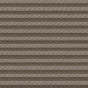 Плиссе Linea 30229. Реальный образец.