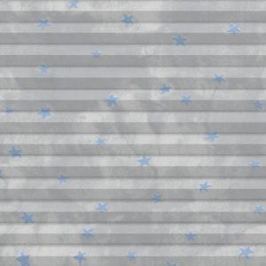 Плиссе Lucero Perlmutt Blackout 40003. Реальный образец.